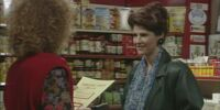 Episode 3472 (4th December 1992)