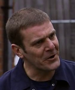 File:Fire Officer (Episode 7045).jpg