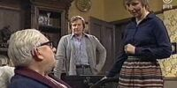 Episode 2105 (3rd June 1981)