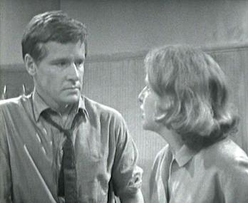 File:Episode515.JPG