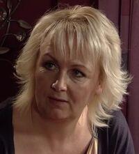 Eileen grimshaw 2012