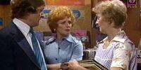 Episode 1848 (2nd October 1978)