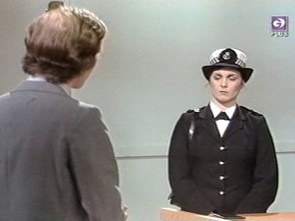 File:Episode 1803.jpg