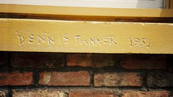 File:Dennis Tanner 1951.jpg