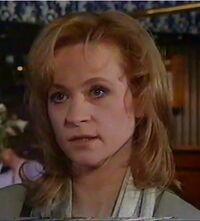 Alison oakley 1998