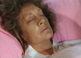 File:Alma death.JPG