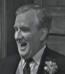 File:Uncle fred 1961.jpg