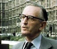 Frank Allaun