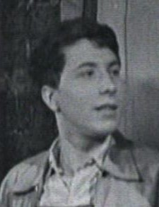 File:Eddie Thomas.JPG