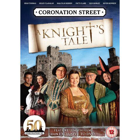 File:A Knight's Tale.jpg