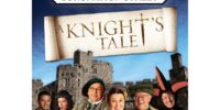 Coronation Street: A Knight's Tale