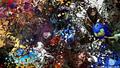 Miniatura de la versión de 01:37 19 sep 2014
