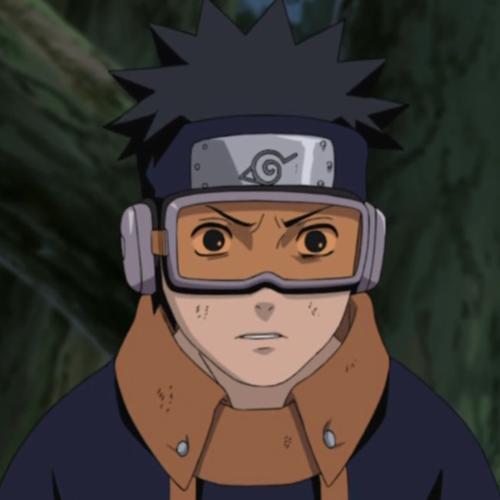 Obito Uchida Naruto.png