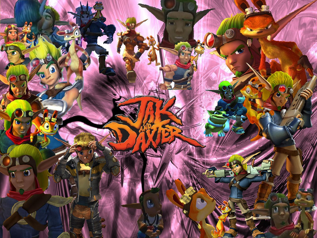Archivo:Wikia-Visualization-Main,esjakanddaxter.png