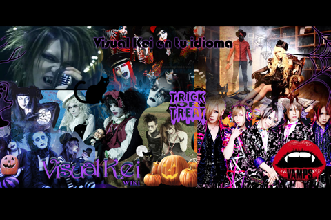 Archivo:Wikia-Visualization-Add-4,esvisualkei.png