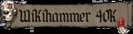 Warhammer 40k.png