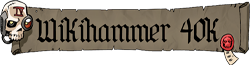 Archivo:Warhammer 40k.png