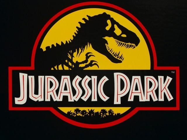 Archivo:Wikia-Visualization-Main,esjurassicpark.png