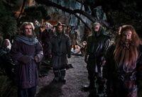 Hobbit 3.jpg