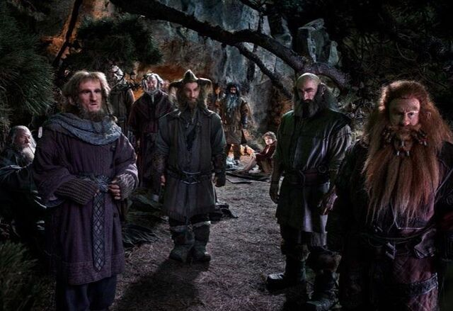 Archivo:Hobbit 3.jpg