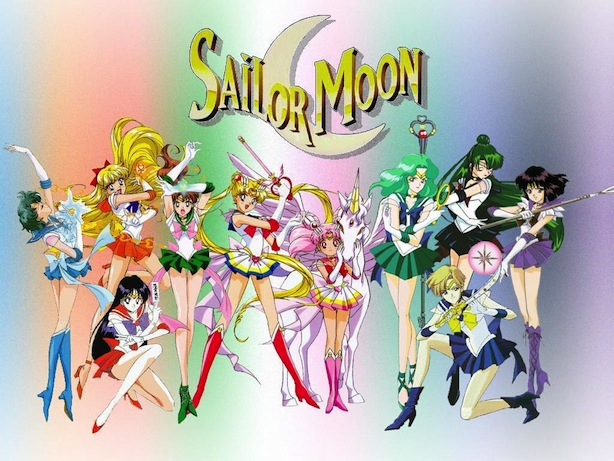 Archivo:Wikia-Visualization-Main,essailormoon.png