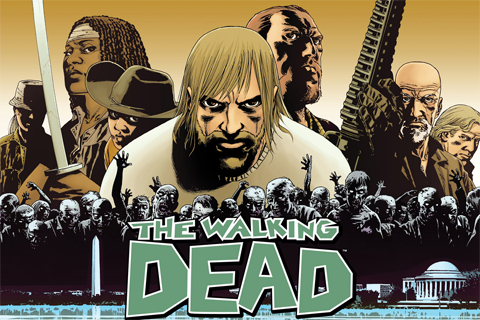 Archivo:Wikia-Visualization-Add-6,esthewalkingdead.png