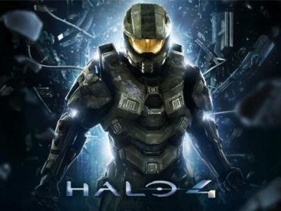 Archivo:Halo 4.jpg