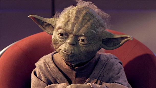 Archivo:Yoda.jpg