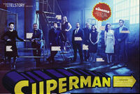 Superman Reparto.jpg