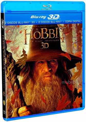 Archivo:Hobbit BR.jpg
