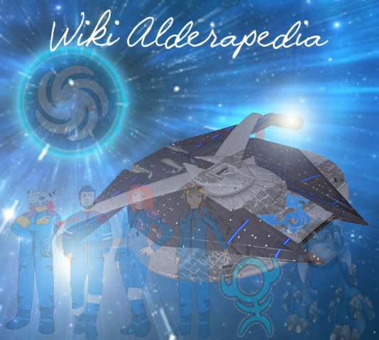 Archivo:Wikia-Visualization-Main,esalderapedia.png