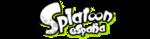 Splatoon.png
