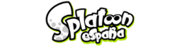 Archivo:Splatoon.png