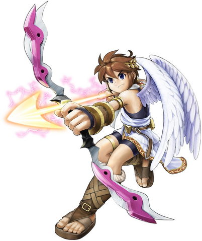 Archivo:Wikia-Visualization-Main,kidicarus281.png