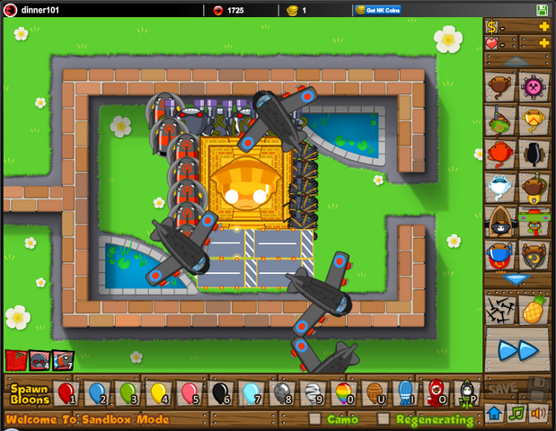 Archivo:Wikia-Visualization-Add-5,esbloons.png