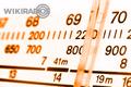 Miniatura de la versión de 12:56 28 nov 2013