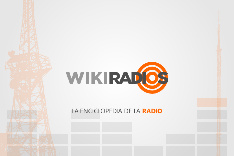 Archivo:Wikia-Visualization-Main,esradios.png