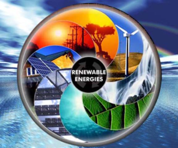Archivo:Wikia-Visualization-Main,esenergiayfuentesdeenergia.png
