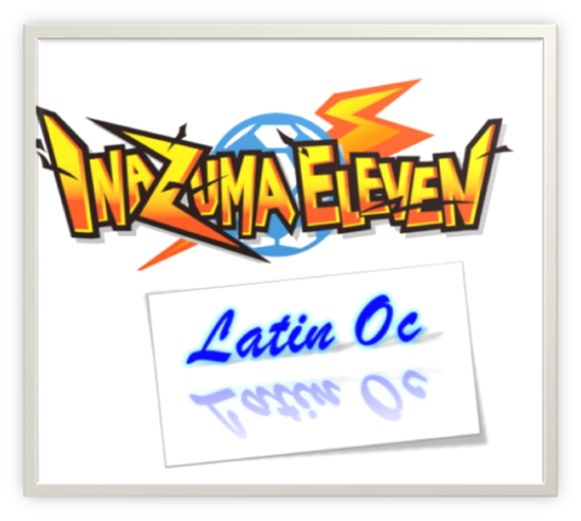 Archivo:Wikia-Visualization-Main,esinazumaelevenlatinoc.png