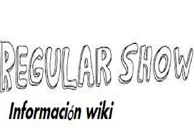 Archivo:Wikia-Visualization-Main,esinformaciondeunshowmas.png