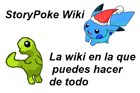 Archivo:Wikia-Visualization-Main,esstoryofpokemon.png