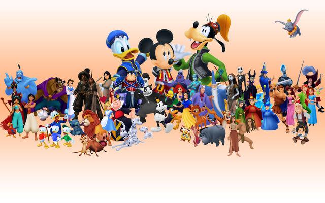 Archivo:Disney.jpg