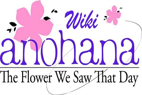 Archivo:Wikia-Visualization-Main,esanohanasp.png