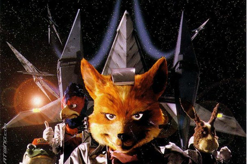 Archivo:Wikia-Visualization-Main,esstarfox.png