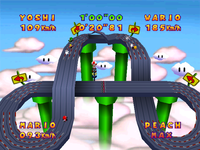 Archivo:Wikia-Visualization-Add-3,esmarioparty.png