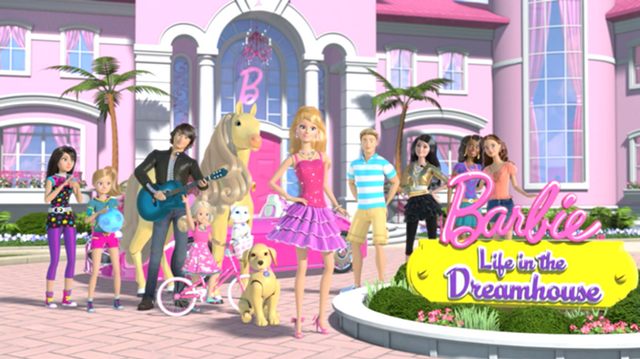 Archivo:Wikia-Visualization-Main,esbarbielifeinthedreamhouse.png