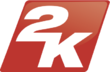Archivo:2K ONLY logo.png