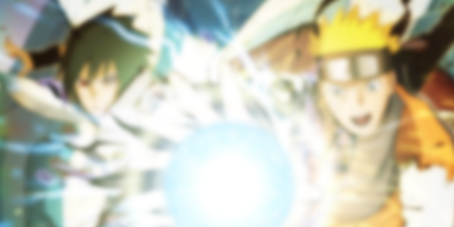 Archivo:ES BT Naruto - Poll BG.png
