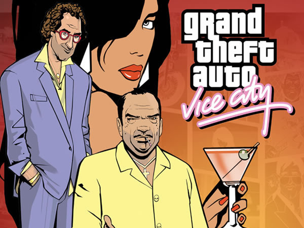 Archivo:Vice City.jpg