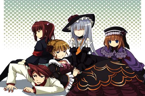Archivo:Wikia-Visualization-Main,esumineko.png
